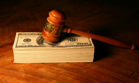 Should There Be Lifetime Alimony?