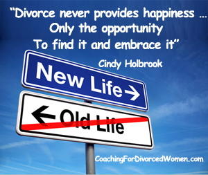 Life After Divorce Quotes Simple 21 Inspirational Quotes To Heal From Divorce • Coaching For
