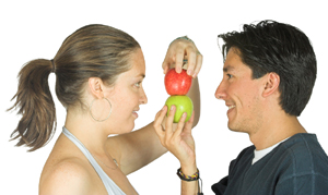 What is an Emotional Affair?