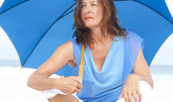 Ask Cindy: I Feel Totally Ashamed – What Have I Done to Him?
