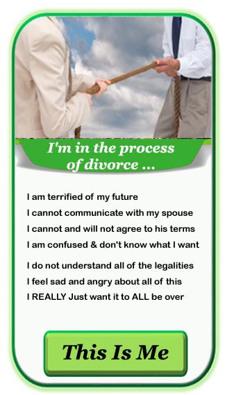 divorce-coach-1