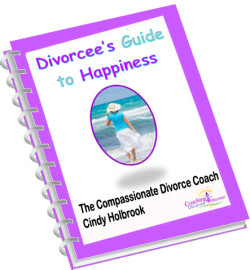 divorcee-guide-to-happpiness-cover